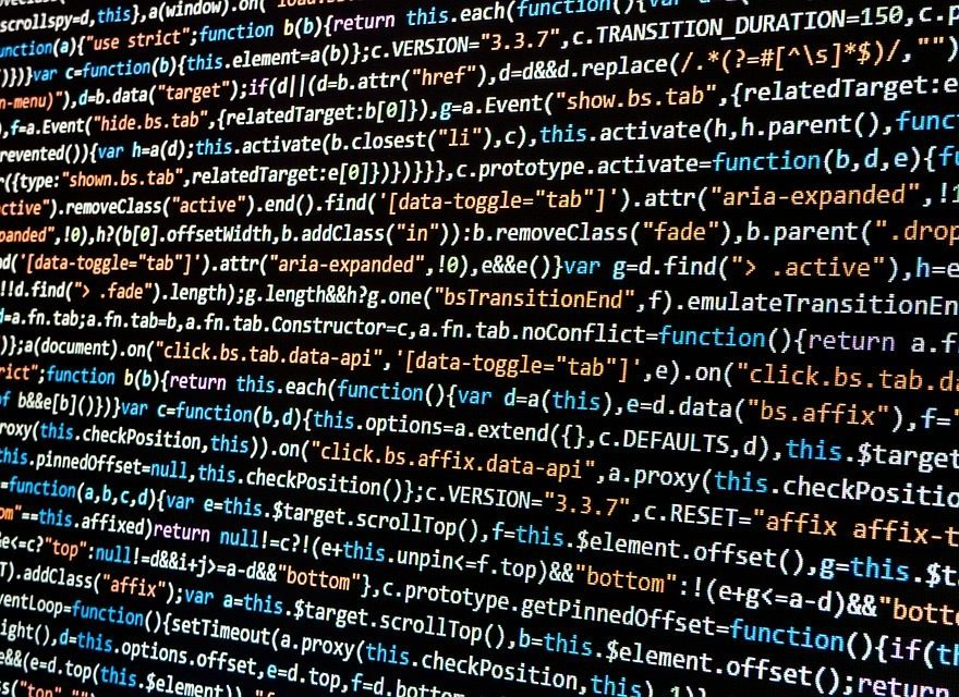 Top 10 Computer Science Blogs - Post Thumbnail