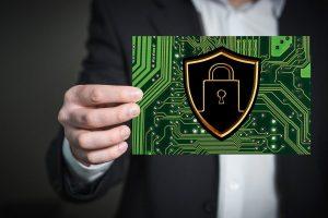 Windows Defender vs ESET Antivirus Protection for Business - Post Thumbnail